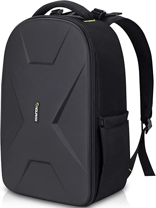 Top 8 Canon Dslr Camera And Laptop Backpack