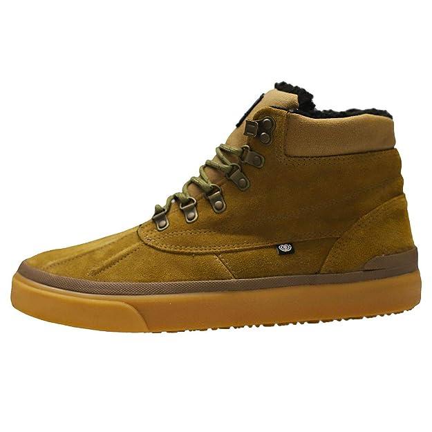 Chaussures Element Chaussures Et Turph Sacs zwq1Hw