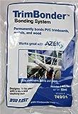 Trim Bonder Bonding System