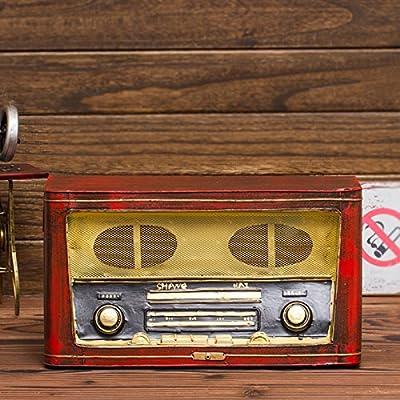 Sepia grabadoras antiguas radio antigua modelo manualmente la fotografía decoraciones props , 3.10 am radio