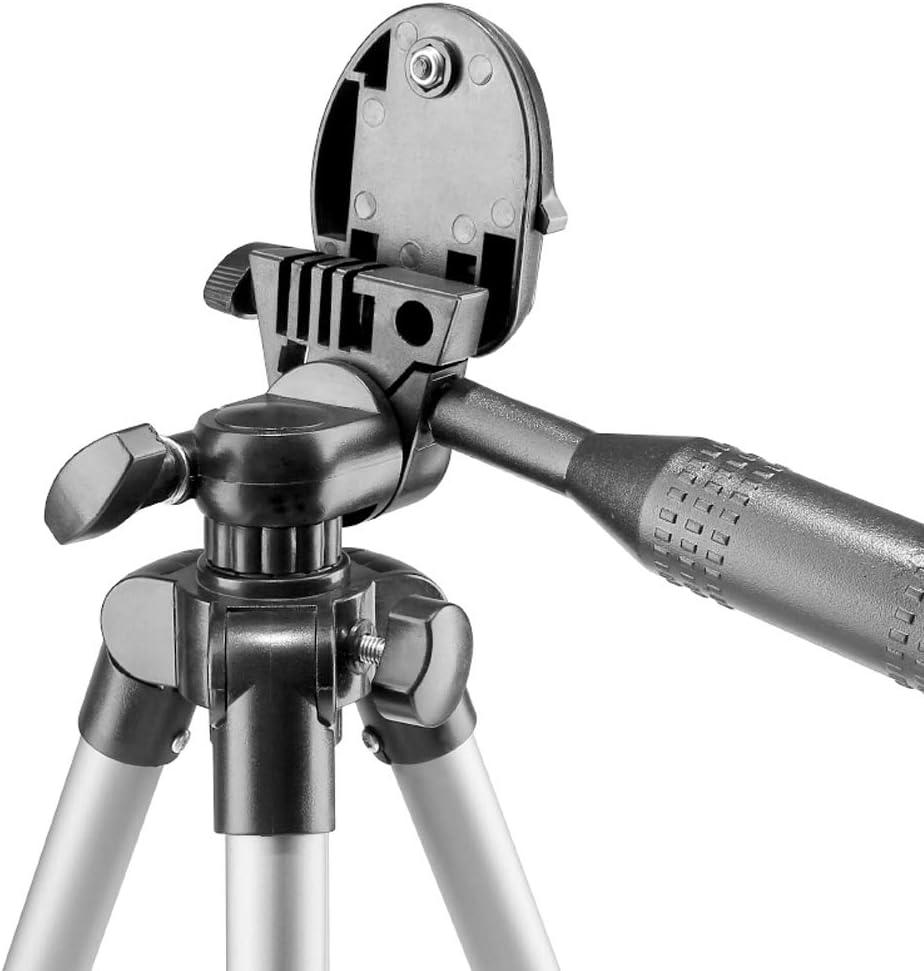 Portable Tripod Camera Mini Tripod Micro Single Camera Mobile Photo Live Stand