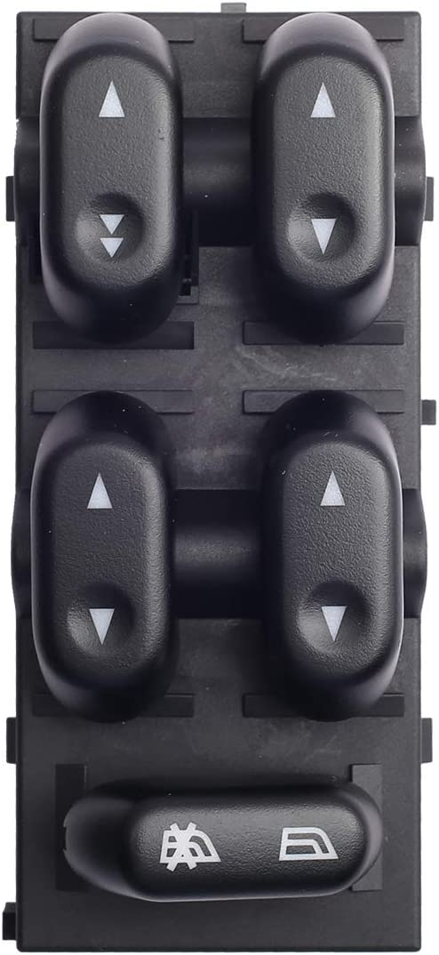 Replacement Parts 5L1Z14529AA CENTAURUS 5L1Z-14529-AA Master ...