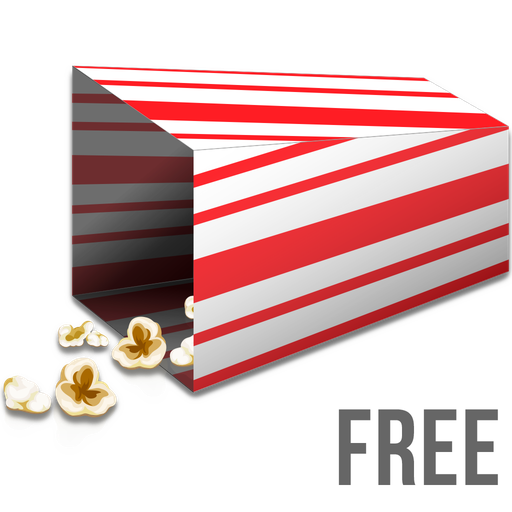 Anything After FREE - Movie Credits Stingers, Local Ticket Deals (Movies, Comics, TV) (Dvd Ticket Out compare prices)
