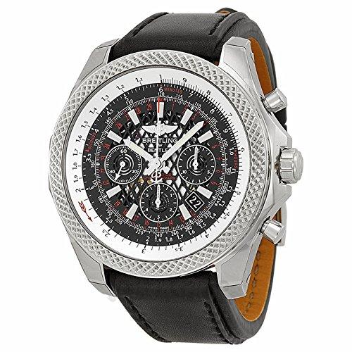 Breitling Breitling para Bentley B06 Automático Cronógrafo Mens Reloj: goldia: Amazon.es: Relojes