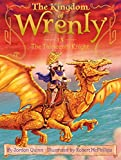 img - for The Thirteenth Knight (The Kingdom of Wrenly) book / textbook / text book
