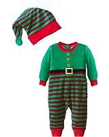 infant jungen m dchen outfits kleider amcool weihnachten. Black Bedroom Furniture Sets. Home Design Ideas