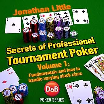 Poker books free zynga poker permanent items list