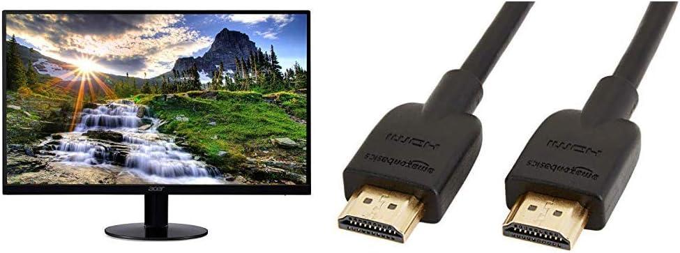 Acer SB220Q bi 21.5