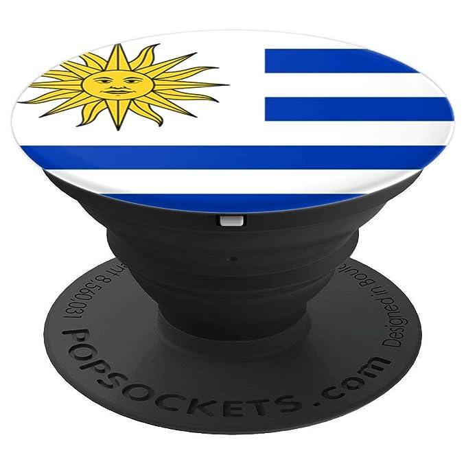 Amazon.com: Banderas del mundo Apparel Co. Bandera de ...