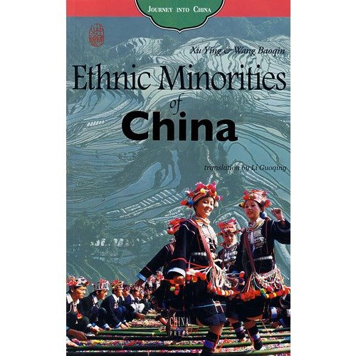 Ethnic Minorities of China