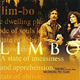 Limbo: Music From The Motion Picture