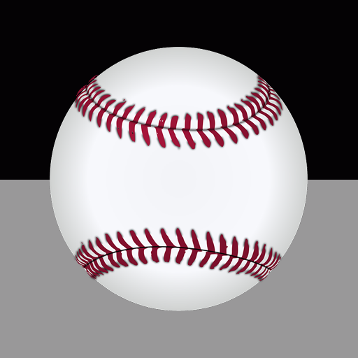 fan products of Chicago (CWS) Baseball