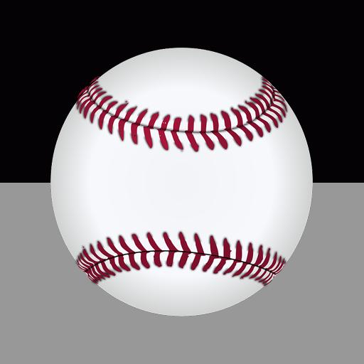 Paul Konerko Game - Chicago (CWS) Baseball