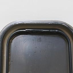 Amazon Huanou カトラリーセット 弁当 食器 スプーン フォーク 箸 ステンレス 携帯 ランチセット 大人子供用 キャンプ アウトドア 通勤 通学 収納ケース付き 3点セット 黒 弁当用箸 カトラリー オンライン通販