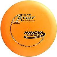 Innova Disc Golf Pro KC Aviar Golf Disc (Colors may vary)