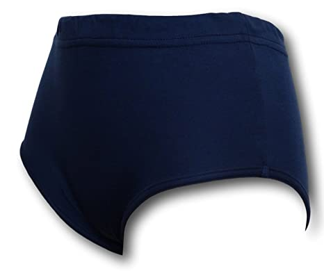 61759a000b01 Traditional Cotton School Uniform & Gym Knickers In Many Colours ...
