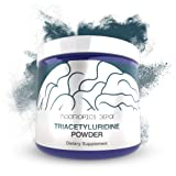 Triacetyluridine Powder | Tau | 50 Grams