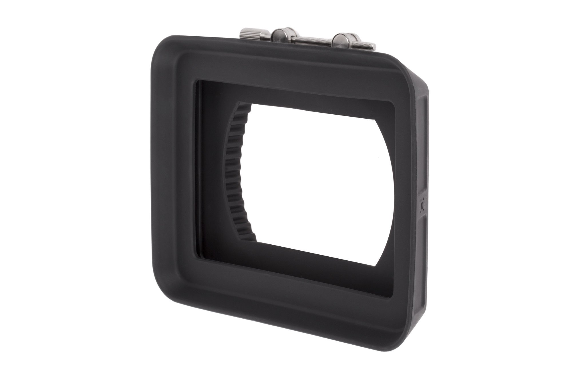 Wooden Camera -Zip Box Double 4x5.65 (110-115mm) by Wooden Camera (Image #2)