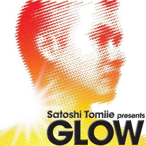 Glow (Spirit Catcher Remix)