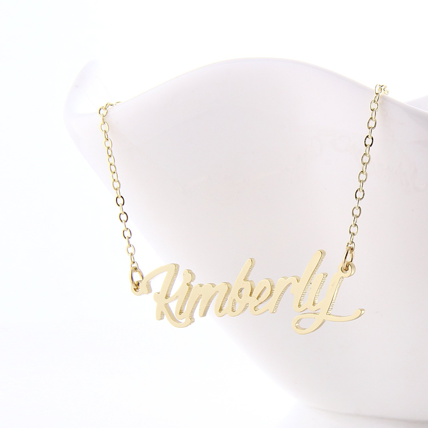 il fullxfull necklace chains custom listing tiny zoom gold name