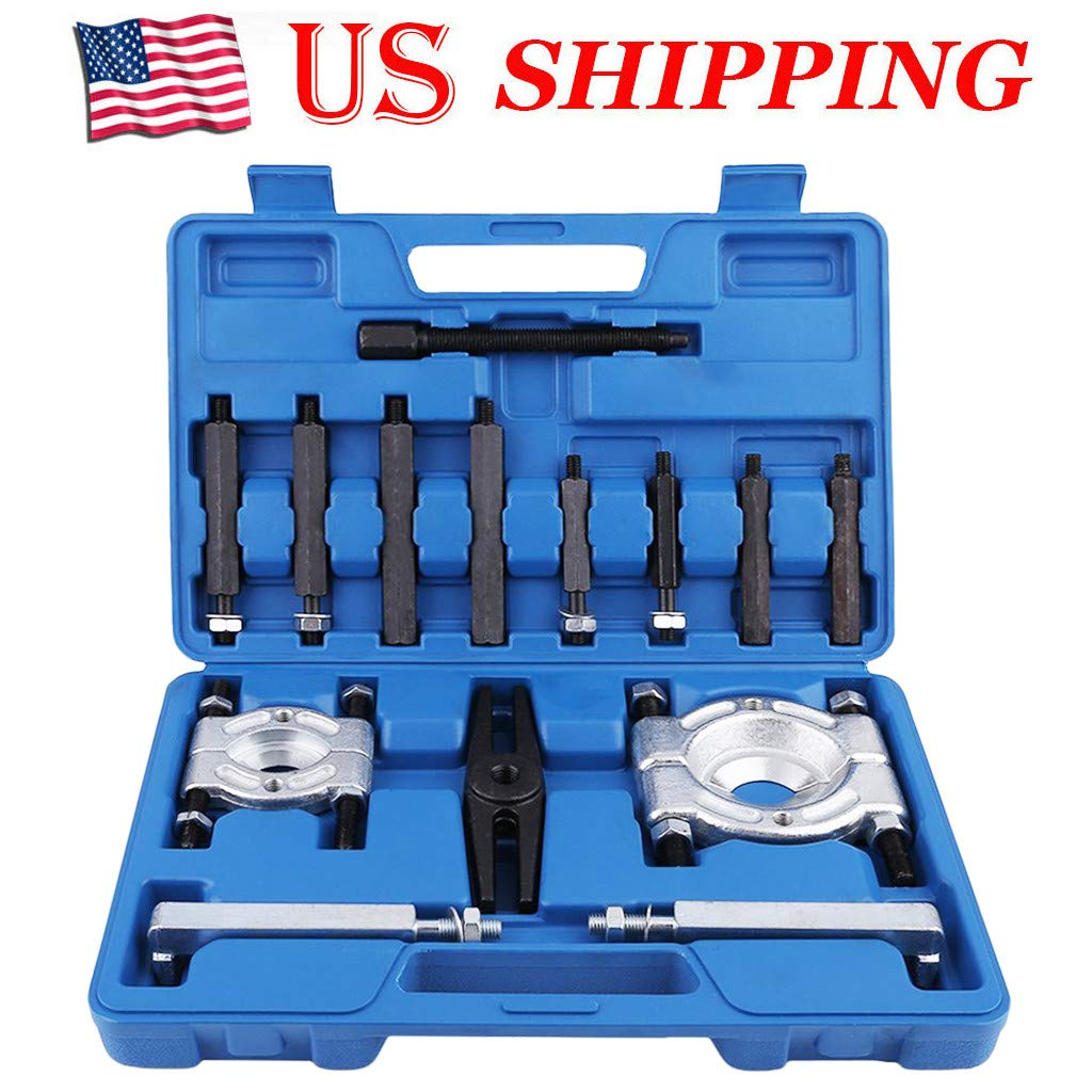 Special Engine Timing Tool Kit, Vithconl Special Engine Timing Tool Kit Camshaft Timing Set for Mini Cooper #R55 R56 N12 N14 (Ship from US)