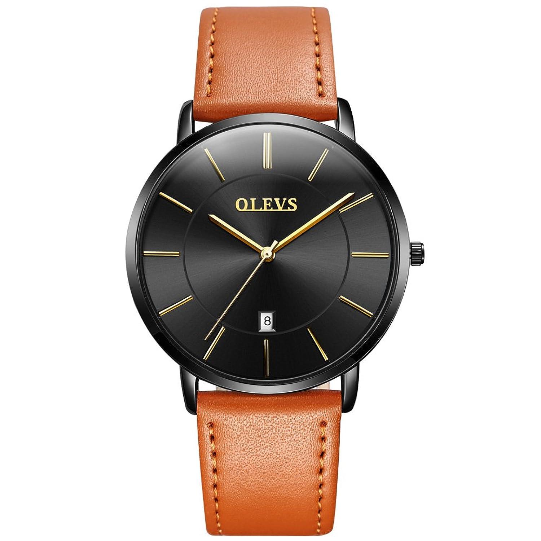 [カシオ]CASIO 腕時計 ウェーブセプター 電波ソーラー WVQ-M410-7AJF メンズ