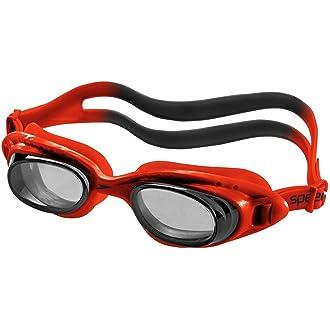 3156b2670 Amazon.com.br Mais Vendidos  Óculos de Natação - os mais vendidos na ...