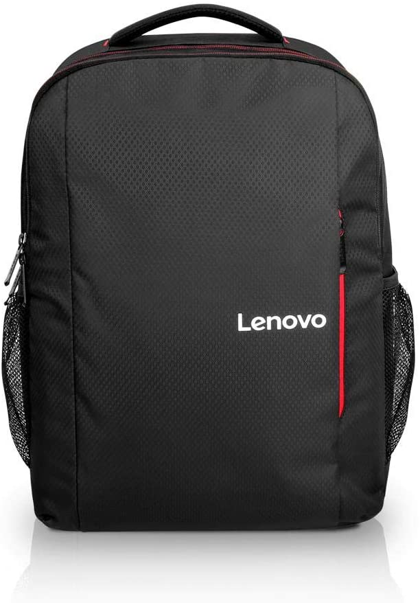 Lenovo Idea 15.6 Laptop Everyday Backpack