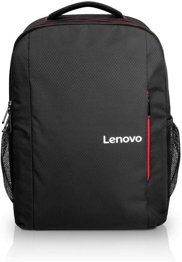Lenovo Idea 15.6 Laptop Everyday Backpack