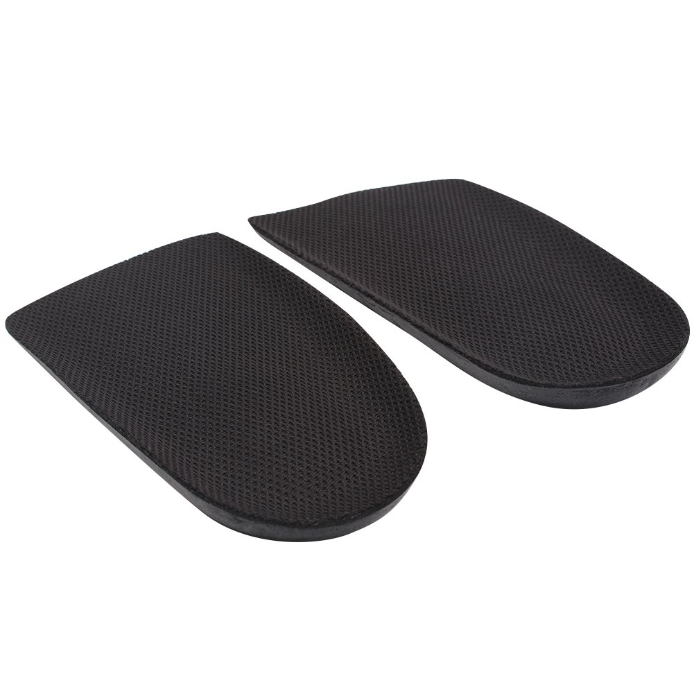 footinsole Heel Cushion Dress Shoe Insoles - Best Shoe Inserts – Universal Size by FOOTINSOLE.COM (Image #10)