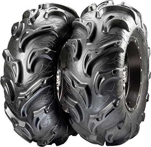 ITP Mayhem Mud Terrain ATV Tire 26x11-12