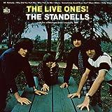 The Live Ones! [Vinyl]