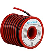 Electrical Wire Amazon Com