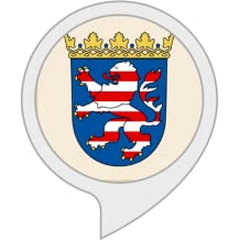 Hessen Trivia