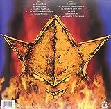 Clayman (LP Reissue)