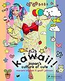 """""""Kawaii! Japan's Culture of Cute"""" av Manami Okazaki"""