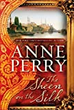 The Sheen on the Silk, Anne Perry, 0345500652