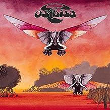Osibisa (Vinyl)
