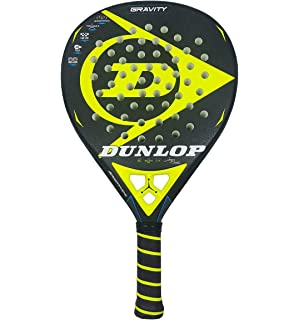 Wingpadel Air Attack 2,0 - Palas De Padel: Amazon.es ...