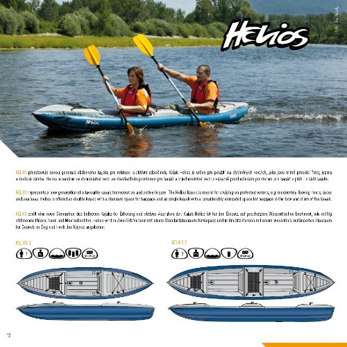 STABIELO PRODUKTE ® - SCHLAUCHBOOTE - GUMOTEX - Schlauchkajak HELIOS 2 STABIELO ® 2 PERSONEN - GUMOTEXmit 1 x Paddel Asymetric kayak + 1 x Spritzdeck + 1 x Richtungsflosse + 1 x Doppelhub-Handpumpe Super - SCHLAUCH KAJAKS SCHLAUCH KAJAKS für CAMPING-CARAVAN-OUTDOOR-FREIZEIT - VERTRIEB HOLLY PRODUKTE STABIELO ® - INNOVATIONEN MADE in GERMANY - Holly ® Produkte STABIELO ® - holly-sunshade ® LIEFERBARE Farben ROT - BLAU - GRÜN - lt. Abbildung- holly-sunshade ®