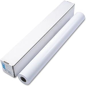 HEWQ6580A - HP Universal Photo Paper