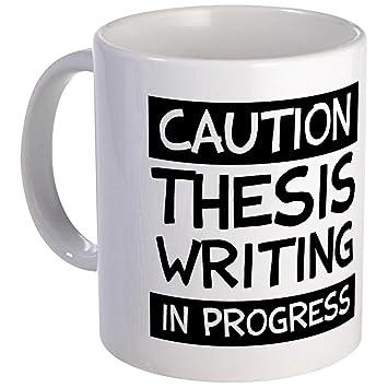 Thesis defense advice vs dissertation