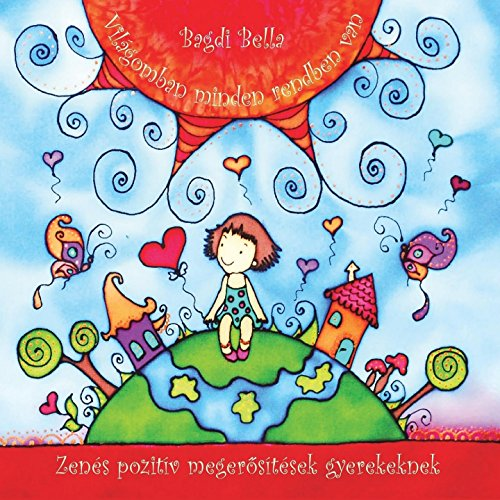 boldog szülinapot remix Isten Éltessen, Boldog Szülinapot by Bagdi Bella on Amazon Music  boldog szülinapot remix