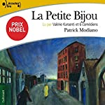 La Petite Bijou | Patrick Modiano