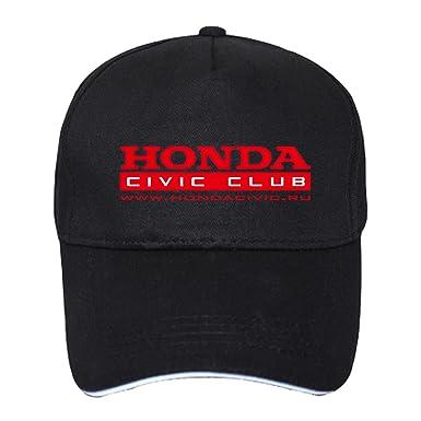 910 Koleksi Civic Club Russia Gratis Terbaik