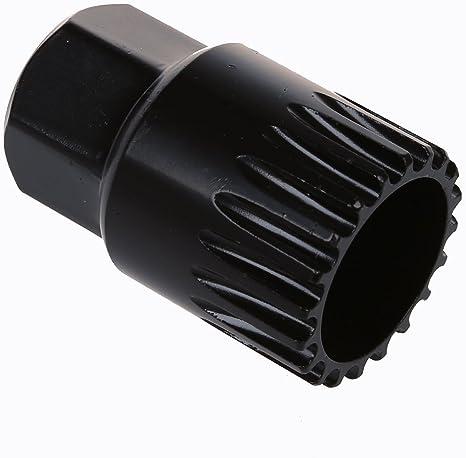SODIAL(R) Extractor de Biela 49*31*31mm Herramienta Metal para ...
