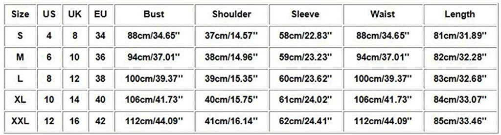SGYH Womens Casual Crew Neck Color Block Long Sleeve T-Shirt A-line Mini Short Dress