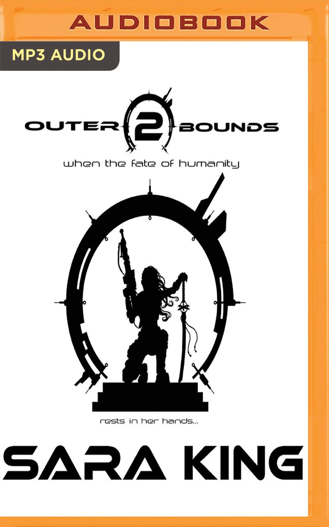 Download Fortune's Folly (Outer Bounds) PDF
