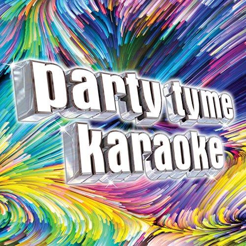 Party Tyme Karaoke - Super Hits 31