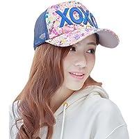 V-SOL Gorro Gorra Sombrero Para Mujer Hombre De